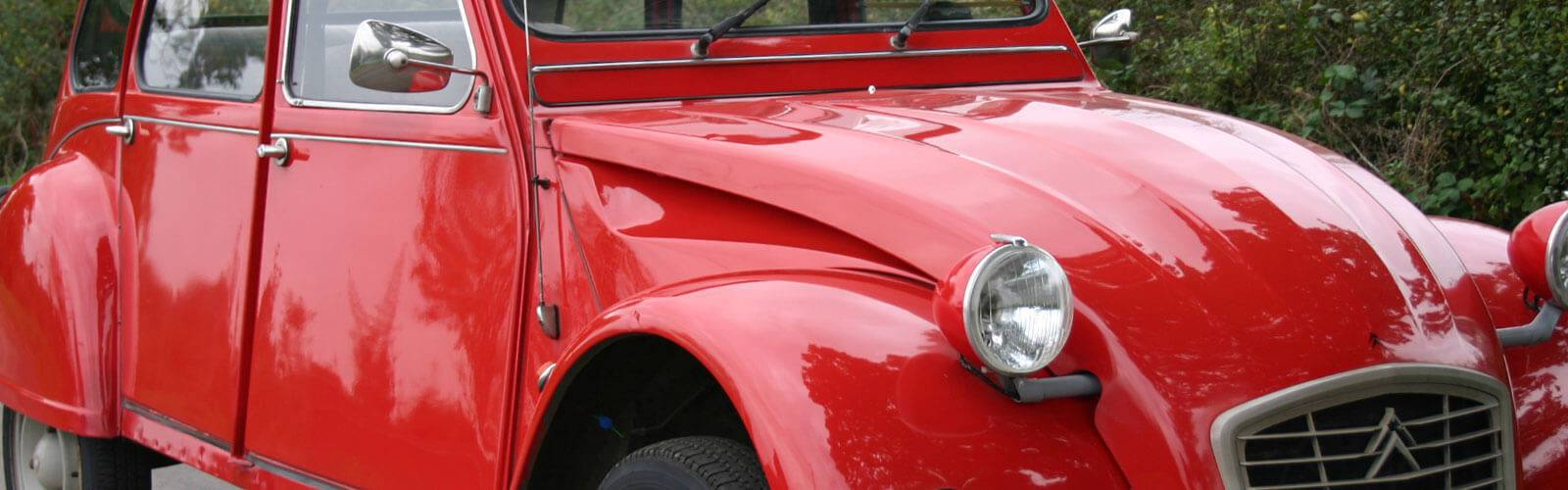 Agreed Valuation Classic Car Insurance Lancaster Insurance - Classic car valuation