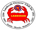 Landcrab Owners