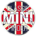 Classic Mini Finder