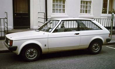 800Px Chrysler Sunbeam In London