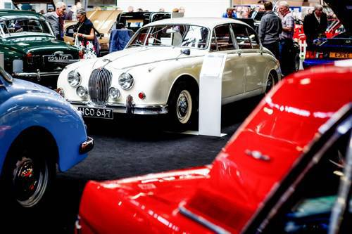 The Practical Classics Classic Car And Restoration Show 02Apr17 CW 02089 Edit Edit