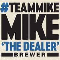 Team Support Profile Picture Mike