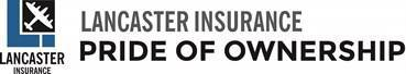Lancaster _Insurance _Pride _Of _Ownership Darker