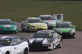 2016%20Coupe %20Rockingham %20Race %201%208_zpsjcmolgej