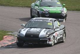 2016%20Coupe %20Rockingham %20Race %201%2042_zps 0tsr 7d 7t