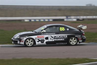 2016%20Coupe %20Rockingham %20Race %202%20101_zpsgse 2xluj