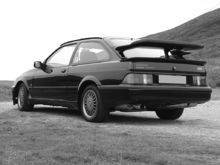 220px -1987_ford _sierra _rs 500