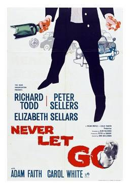 Never Let Go1