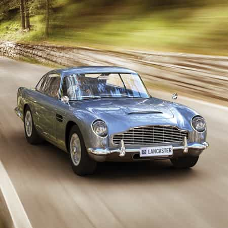 Classic Car Insurance Your Leading Classic Car Specialists