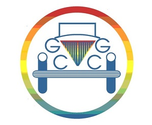 Club Of The Month Gay Classic Car Group