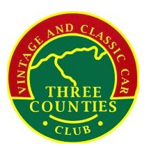 Three Counties Vintage & Classic Car Club