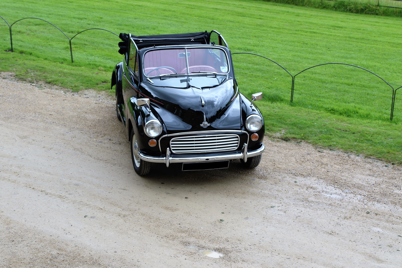 Is My Classic Car Eligible For Mot And Road Tax Exemption Lancaster Insurance